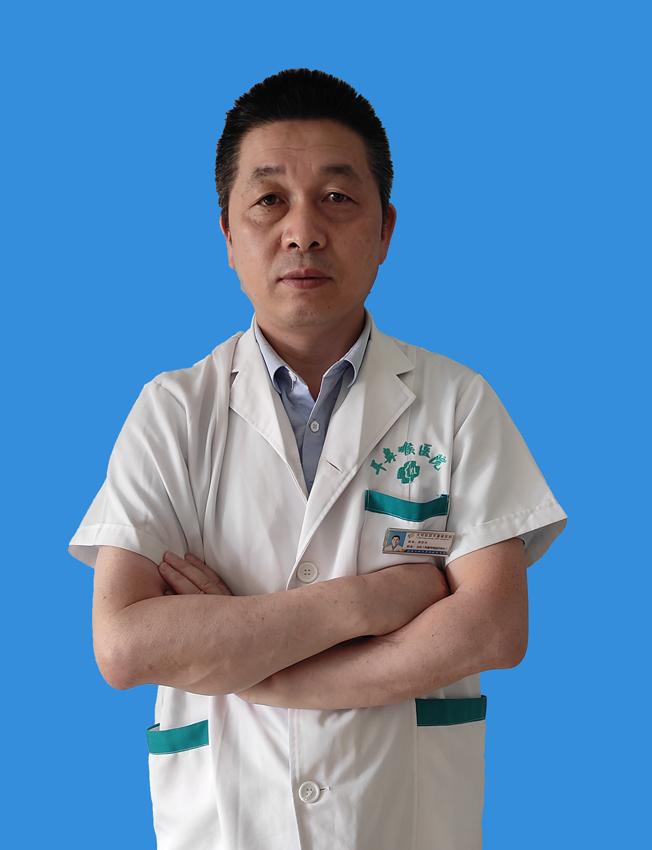 耳聋耳鸣诊疗中心主任_吴吉云.jpg